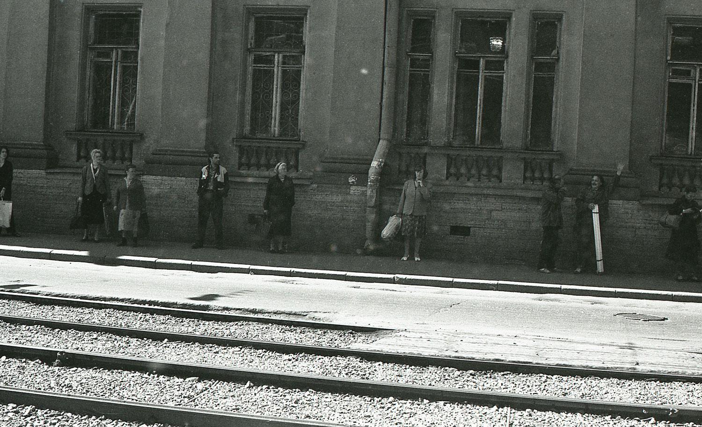 1178_Petersburg 1994