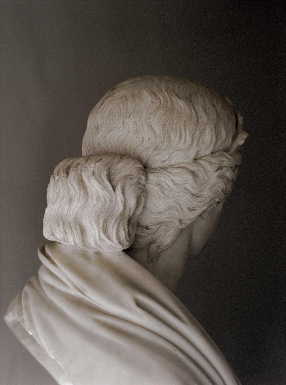 Altes Licht_Juno/1 C-Print 64 x 48 cm 2012