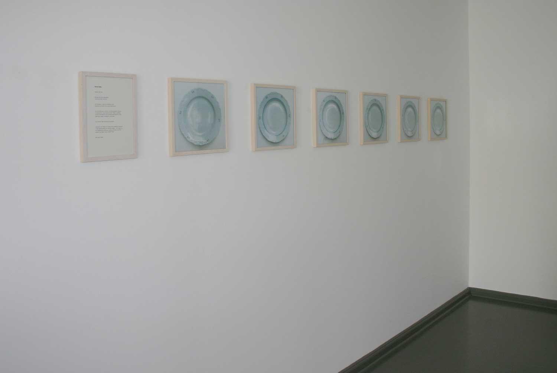 COOP Galerie Bergen 2007